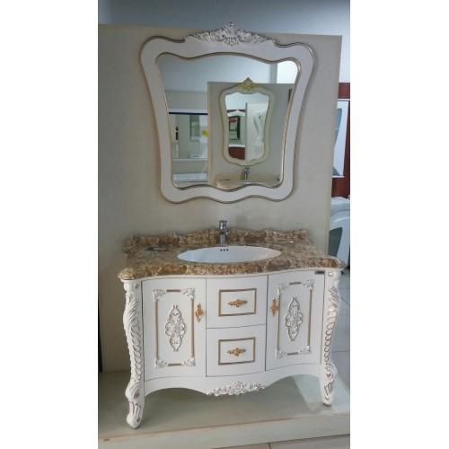 Мебель для ванной комнаты_004