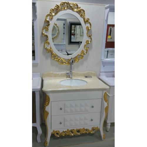 Мебель для ванной комнаты_006