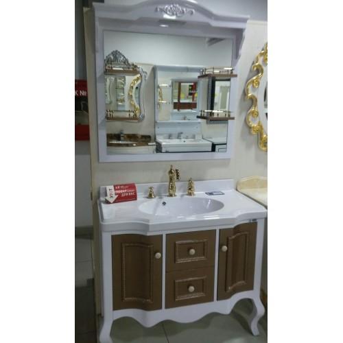 Мебель для ванной комнаты_008