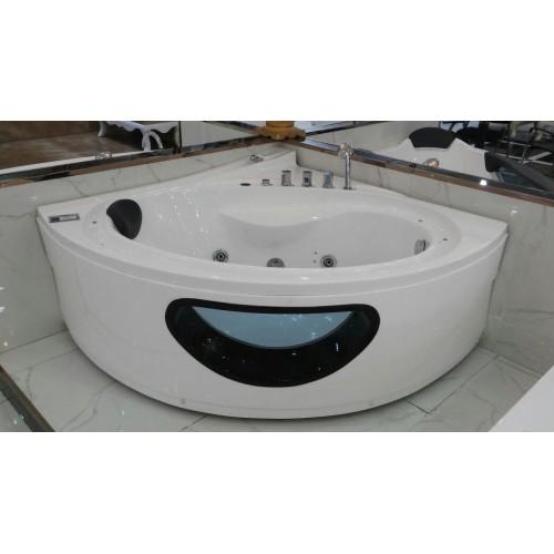 Ванны_005