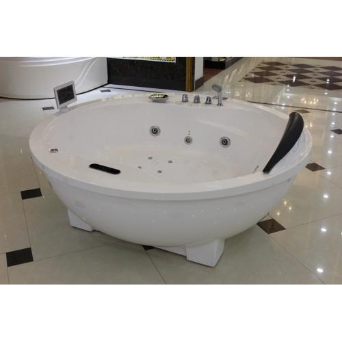 Ванны_002